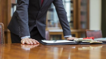 When Do You Need to Hire a Social Security Attorney?