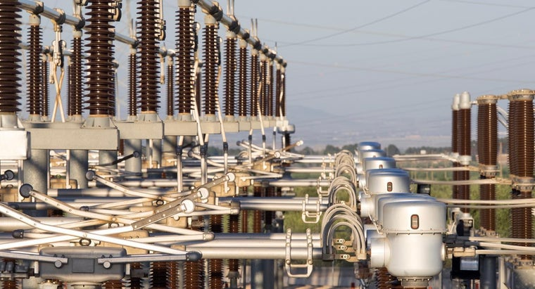 What Factors Could Lead to a Rise in Residential Energy Rates?
