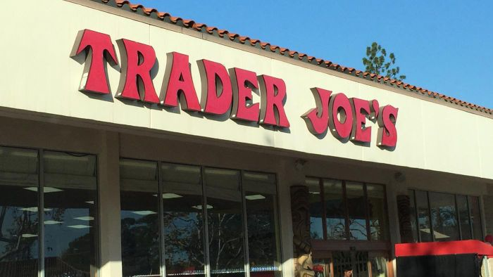 How Do You Look up the Location of a Trader Joe's on a Map?