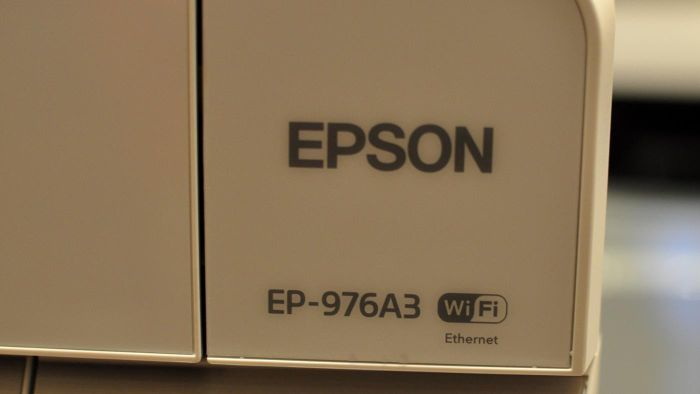 Where can you purchase Epson products?