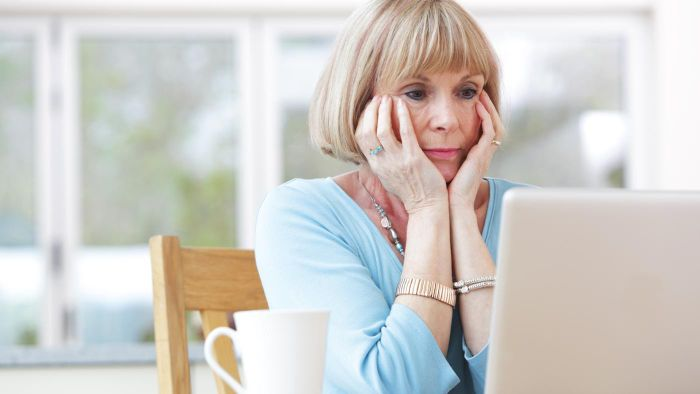 How Are Social Security Retirement Benefits Calculated?