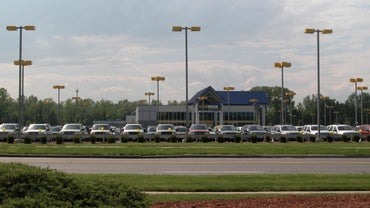 Does Carmax Have Locations in Ontario?
