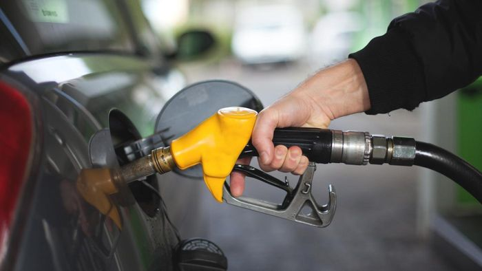 How Can You Find Ethanol-Free Gasoline Stations?