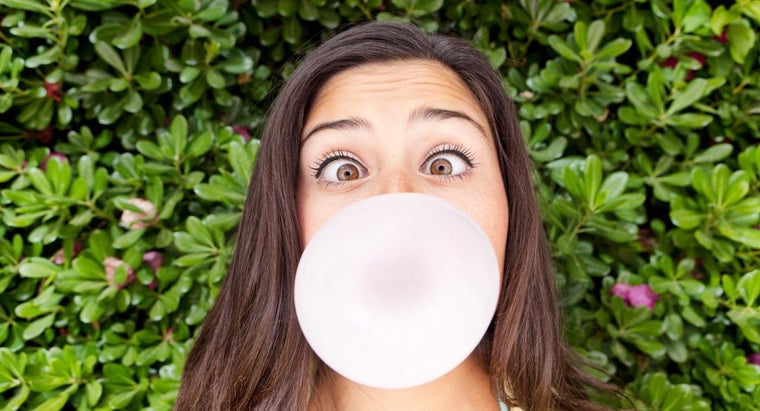 What Is the History of Bazooka Bubble Gum?