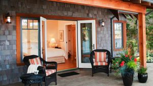 How Can You Find Screen Doors That Fit French Doors?