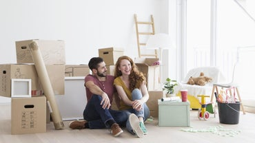 Where Are Tilson Homes and Floorplans Sold?