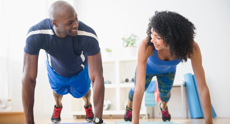 Why Does Exercise Help Control Type 2 Diabetes?