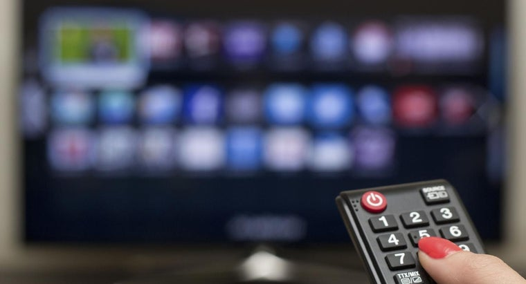 What Are Some Alternatives to Cable TV?