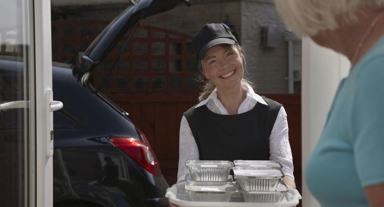 Is Schwan's Home Delivery Service a Good Value?