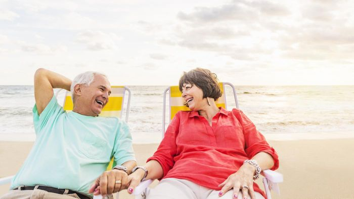 What Are Some of the More Economical Retirement Villages in Florida?
