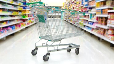 How Do You Obtain Grocery Ads for the Week?