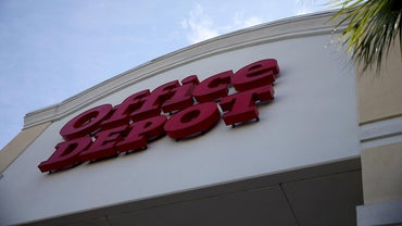 Does Office Depot Offer a Chance to Win Money on Its Feedback Survey?