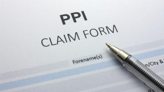 What Does PPI Insurance Cover?