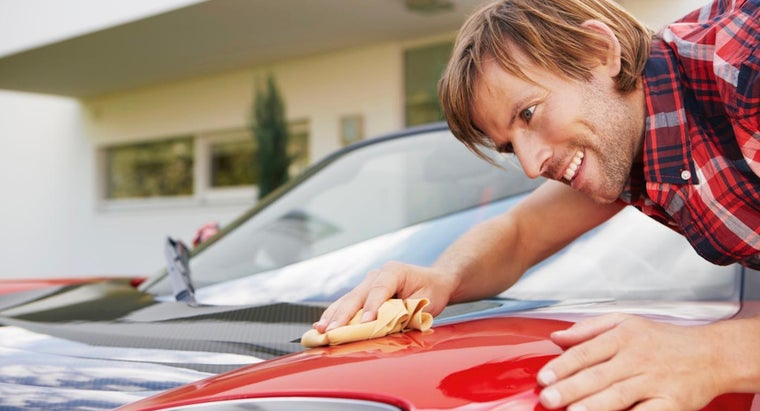 What Are Some Pitfalls of Auto Title Loans?