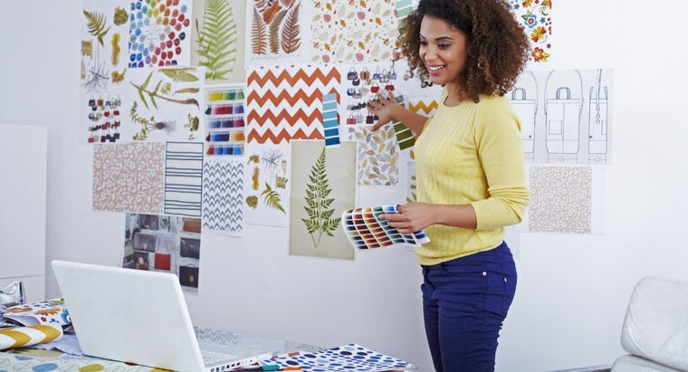 What Are Some of the Top-Rated Graphic Design Colleges in the United States?