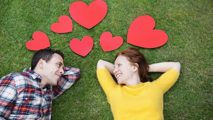 What are the best female-seeking-male dating sites?