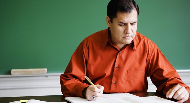 Where Can You Find a Sample Letter to Write to Parents Regarding Inappropriate Behavior?