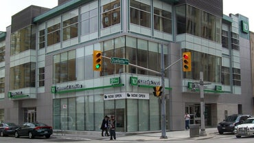 What Happens When You Are Locked Out of Your TD Canada Trust Online Bank Account?