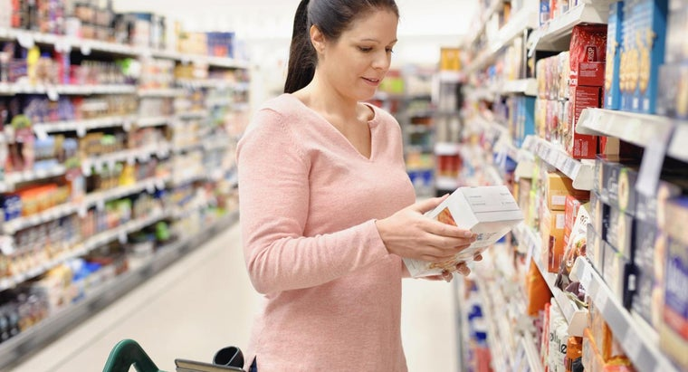 How Do You View the Weekly Superior Grocers Ad Online?