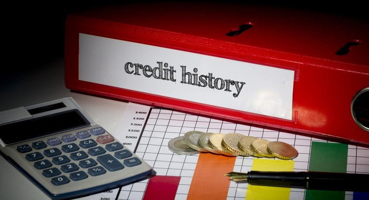 How Do You Get Your Free Credit Score?