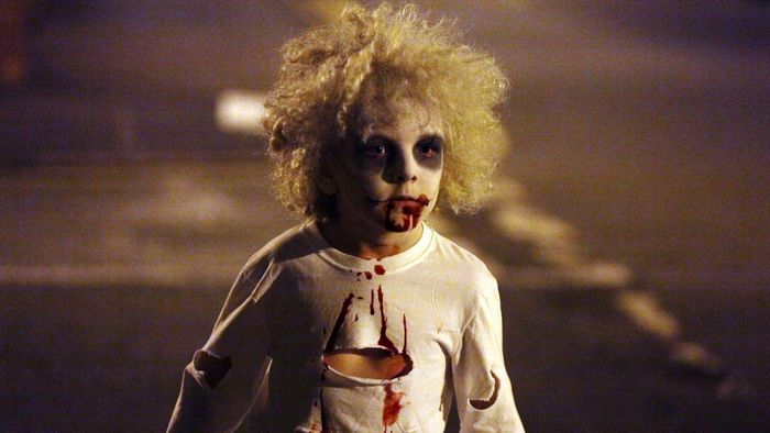 What Are the Most Popular Zombie Games for Children?