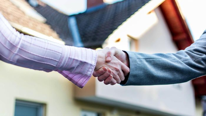 What Are the Benefits of Joining a Property Owners' Association?