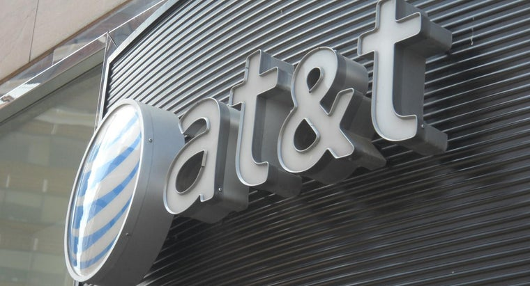 What Are Some Good Unlimited Family Plans for AT&T Customers?