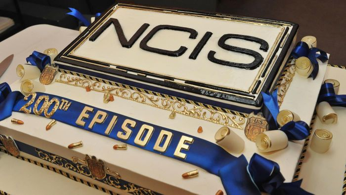 "Where Can You Find the 5th Season of ""NCIS""?"