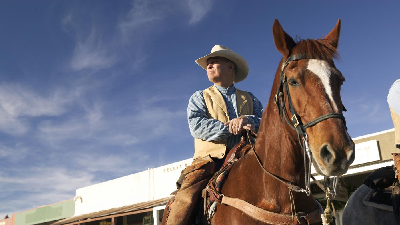 What Are Some Fun Things to Do in Tombstone, Arizona?