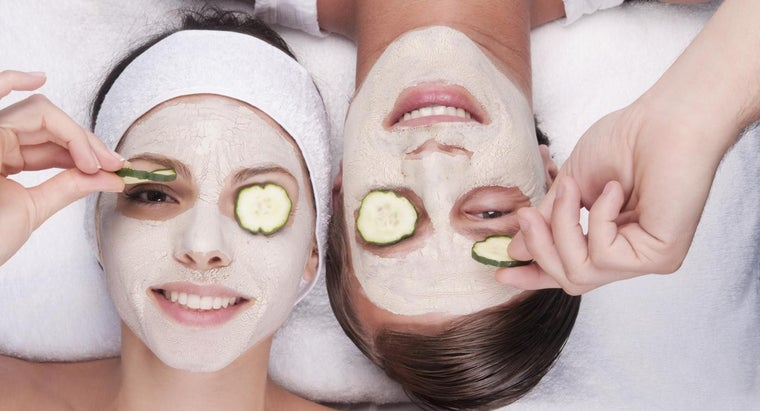 What Are the Best Skin Care Products?