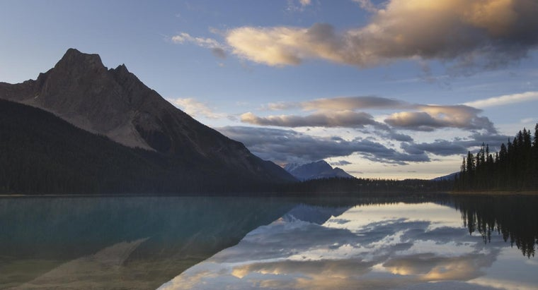 How Can You Contact Marlin Travel Agency in Canada?