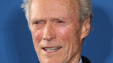 How Many Films Did Clint Eastwood Direct and Act In?