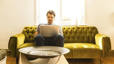 Where Can You Find an Efficiency Apartment for Rent?