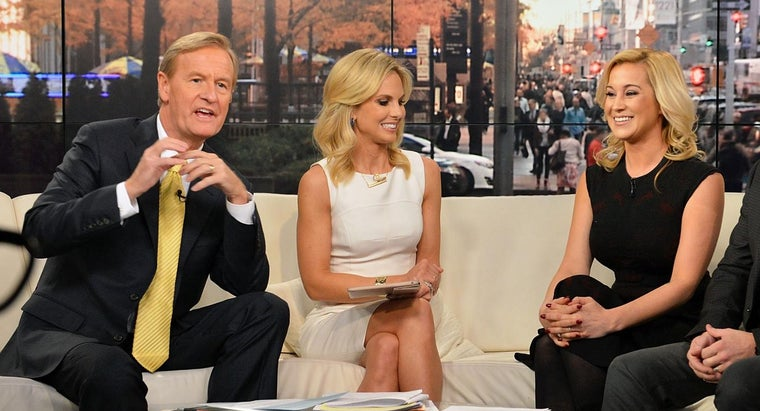 "Can You Watch ""Fox & Friends"" Online?"