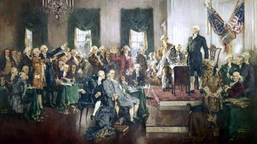 What Was the Three-Fifths Compromise?