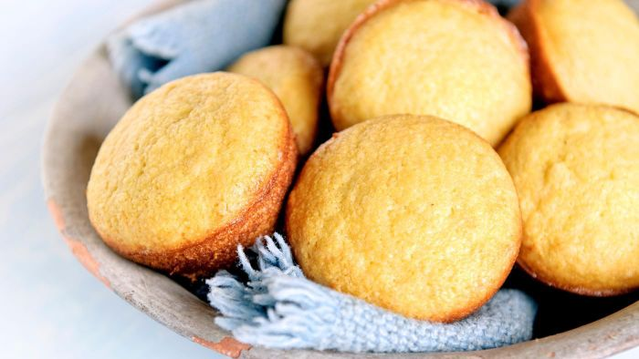 What Are Some Recipes Using Jiffy Corn Muffin Mix?