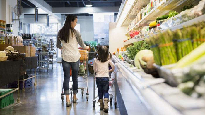 How Can You Compare Different Shopping Cart Programs?