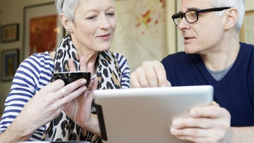 How Do You Use Life Expectancy Tables to Plan for Retirement?