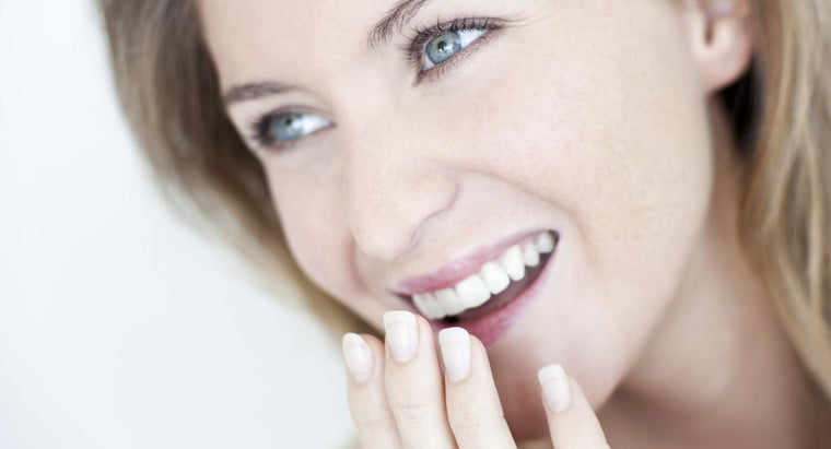 How Can You Treat Bad Breath Caused by Sinus Issues?
