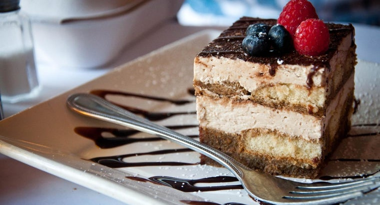 What Is a Quick and Easy Tiramisu Recipe for Beginners?