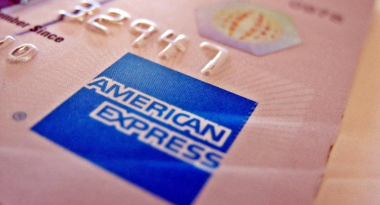 How Can You Use Amex Rewards Points?