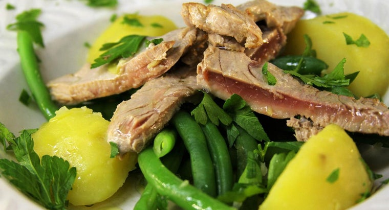 What Is a Good Diet Plan to Lower Your Cholesterol?