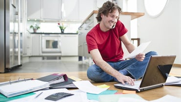 What Is a Late Fee for a Flagstar Mortgage?