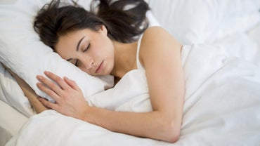 What Are Some Causes of Numbness in Hands While Sleeping?