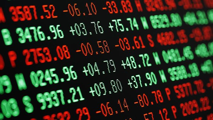 How Can an Individual Learn About Stock Trading and Finance?