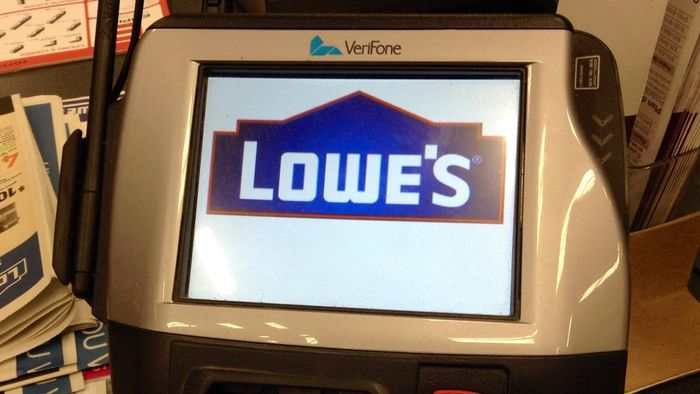 How Do You Activate a MyLowe's Card?
