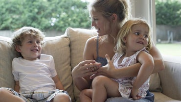 How Much Should You Pay a Babysitter?