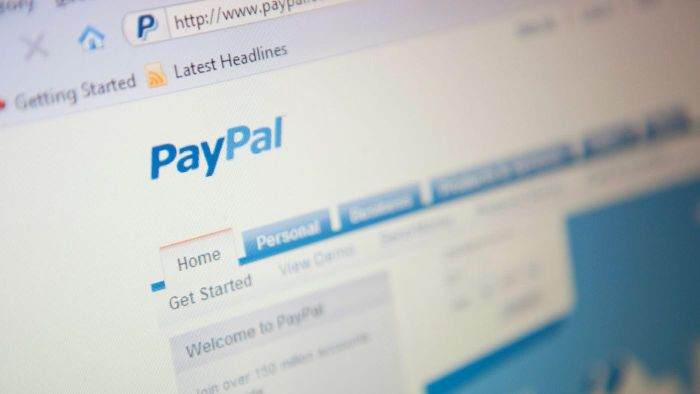 How Do You Link Your Bank Account to PayPal?