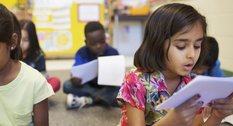 What's the Best Way for Kids to Learn English As a Second Language?