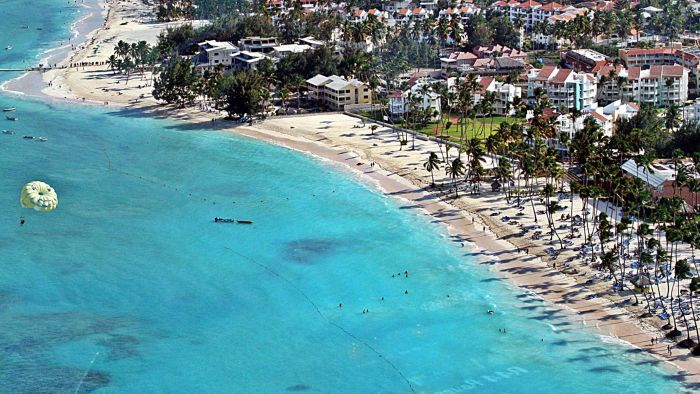 What Are the Top Resorts in Punta Cana?